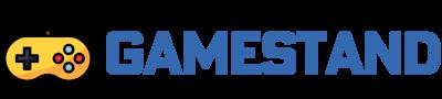 Gamestand