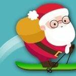 Avalanche – Santa Run Xmas