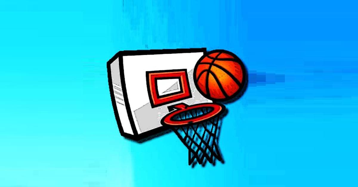Image Basketball Challenge