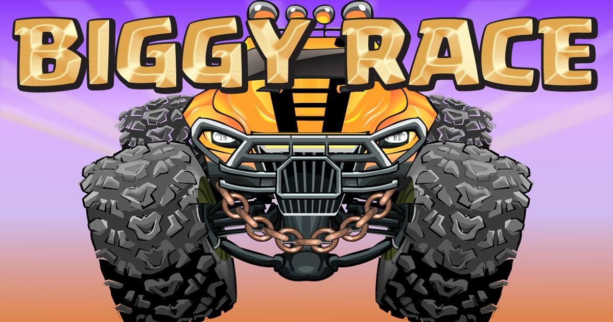 Image Biggy Race