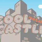 Cool Castle Match 3
