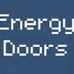 Energy Doors
