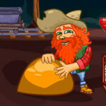 Gold Digger Jack