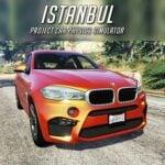 Istanbul – Project Car Physics Simulator