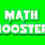 MathBooster