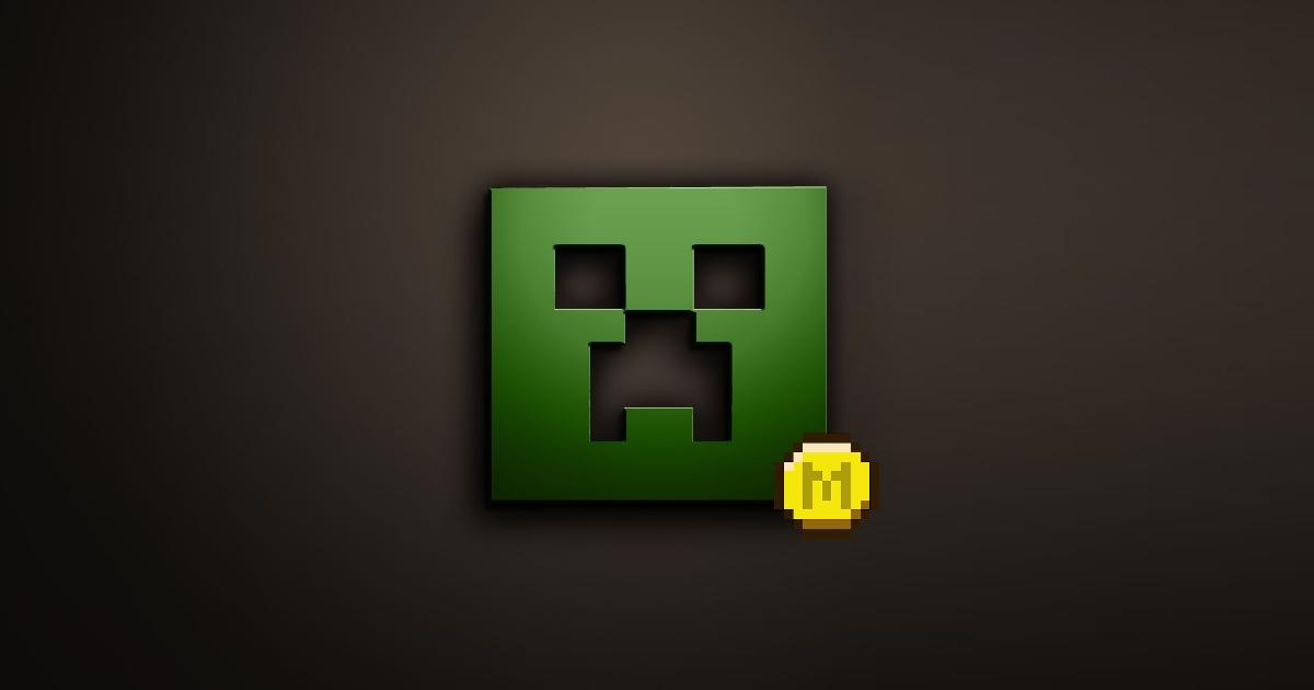 Image Minecoin Adventure