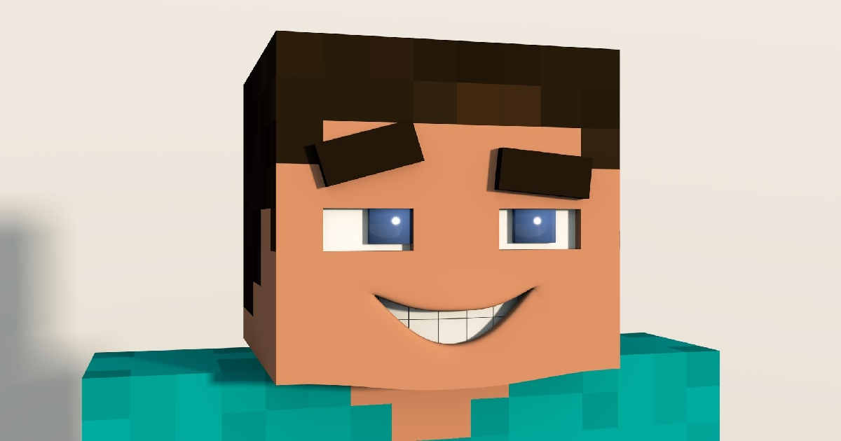 Image Minecraft Lay Egg