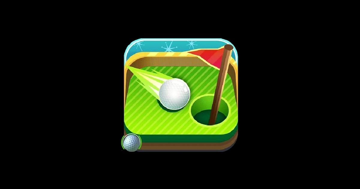 Image Mini Golf Adventure