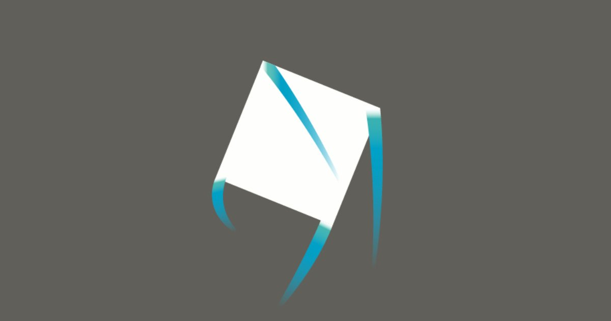 Image Rotacube