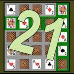 Sum21