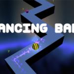 Dancing Ball