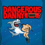 Dangerous Danny