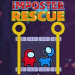 Imposter Rescue