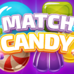 Match Candy Base